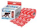 Gripit Activetape, 4