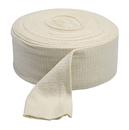 CanDo 24-4042 Cando Cotton Tensitube - 2.75