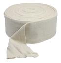 CanDo 24-4056 Cando Cotton Stockinette - 4