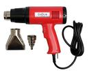 CanDo® Heat Gun Kit- includes heat gun, 3/8