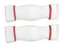 CanDo 24-4169 Cando Heel/Elbow Protectors Foam Xl