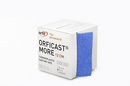 Orficast More Thermoplastic Tape, 5