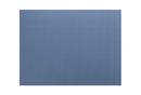 Orfilight Atomic Blue Ns, 18