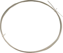 Stainless Steel Spring Wire - 45ft (15m)