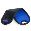 24-6320 Afh Wrist And Thumb Support, Velcro, Deluxe Ambidextrous
