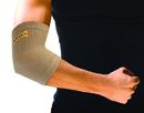 24-9072 Uriel Elbow Compression Sleeve, Medium