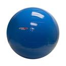 PhysioGymnic 30-1703 Physiogymnic Inflatable Exercise Ball - Blue - 34