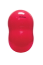 PhysioGymnic 30-1721 Physiogymnic Inflatable Exercise Roll - Red - 16