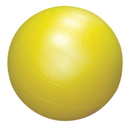 CanDo 30-1744 Cando Cushy-Air Training Ball - 30 Inch (75 Cm)