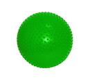CanDo 30-1776 Cando Inflatable Exercise Ball - Sensi-Ball - Green - 26