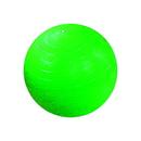 CanDo 30-1803 Cando Inflatable Exercise Ball - Green - 26 Inch (65 Cm)