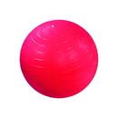 CanDo 30-1804 Cando Inflatable Exercise Ball - Red - 30
