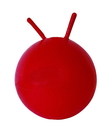 CanDo 30-1826 Cando Inflatable Exercise Jump Ball - Red - 18 Inch (45 Cm)