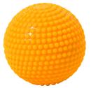 Touch Ball 3