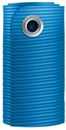 CanDo 32-1401B-6 Cando Armasport Sup-R Mat, Mercury, 48