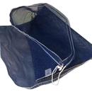 32-2416 Nylon Mesh Bag For 500 Ball-Pit Sensory Balls