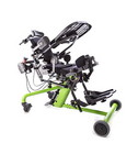 EasyStand Bantam, Maximum Support Package, Small