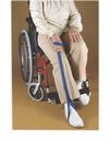 Generic 43-2295 Wheelchair Accessory, Leg Lifting Assist