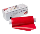 Dycem 50-1505R Dycem Non-Slip Material, Roll, 16