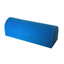 50-2200 Dome Shape Positioning Roll 19