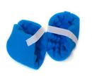 50-2216 Heal Boot Protector 14