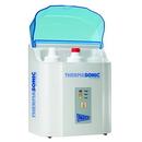 Thermasonic 50-5865 Thermasonic  - 3 Unit Bottle Warmer Led - 230V