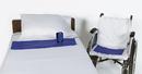 Alimed 59-0111 Bed Pad Sensor