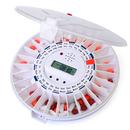 70-0285 Automatic Pill Dispenser