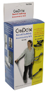 CanDo® Exercise Band - Accessory - Kit, 1 each
