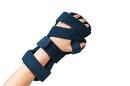 75-0086 Comfy Resting Hand Splint, Left, Adult Large