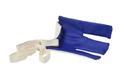 FabLife 86-0002 Flexible Sock Aid, Two Handles