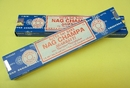 Feng Shui Import 12 Boxes of Nag Champa Incense Sticks - 1684