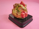 Feng Shui Import Roosters - 1998