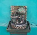 Feng Shui Import Indoor Water Fountain - 3226