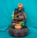 Feng Shui Import Water Fountain - 3229
