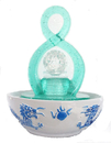 Feng Shui Import 8 Water Feature - 3524
