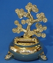 Feng Shui Import Solar Energy Money Tree - 3529