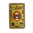 Feng Shui Import Feng Shui Amulet for Carrying - 3669