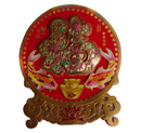 Feng Shui Import New Year Decoration - Good Luck - 4170