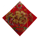Feng Shui Import New Year Decoration - Good Luck - 4171