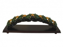Feng Shui Import Money Toad Arch - 4561