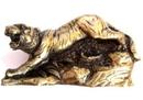 Feng Shui Import Tiger Figurines (957)