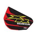 Honda 2000 OEM Graphic XR (Universal)