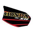 Honda 2000 OEM Graphic XR250/400/600 86-04