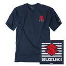 Suzuki Shutter T-shirt