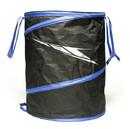 Yamaha Strobe Collapsible Trash Can