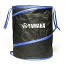 Yamaha Collapsible Trash Can