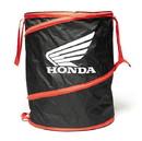 Honda Collapsible Trash Can