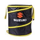 Suzuki Collapsible Trash Can