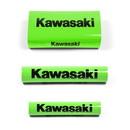 Kawasaki Standard Bar Pads